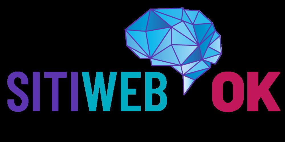 Siti Web Ok