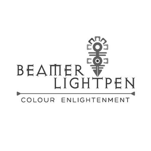 Siti Web Ok per Beamer Light Pen