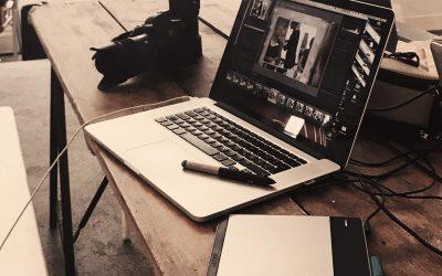 Comunicazione visiva: puntare oltre i contenuti