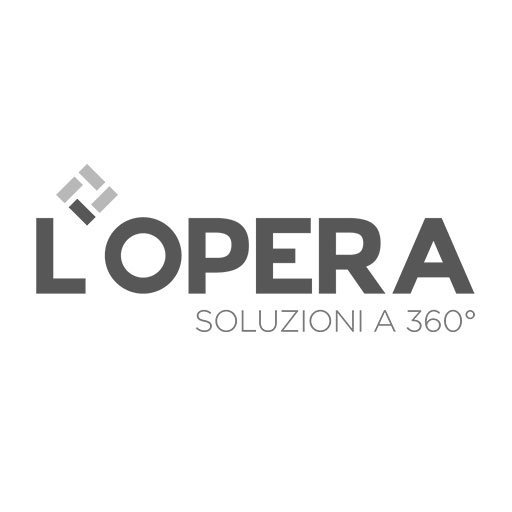 SWOK-CLIENTI-LOGHI-_0028_Opera-Soluzioni-a-360-02