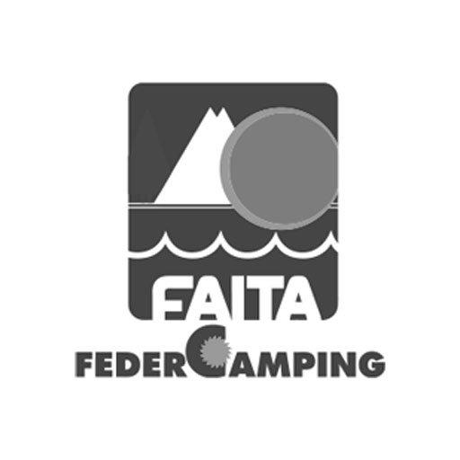 Faita Abruzzo Feder Camping