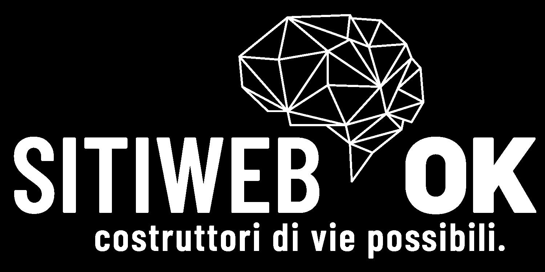 Siti Web Roma - Siti Web OK - Agenzia Web Roma - logo
