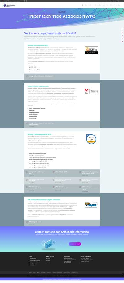 TEST-CENTER-screencapture-dev-archimede-informatica-pantheonsite-io-siamo-test-center-2021-03-22-12_31_21