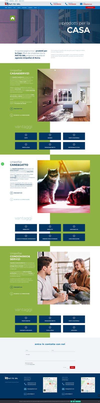 PATTOSRL-CASA-2021-06-01-18_29_29