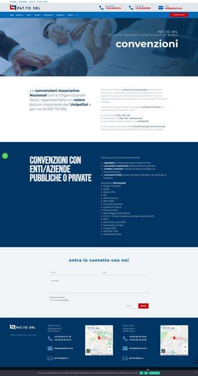 PATTOSRL-CONVENZIONI-2021-06-01-18_27_57